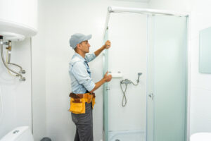 Vous désirez faire installer une douche ou tout simplement rénover votre salle de bain et vous ne savez pas quel modèle choisir ?